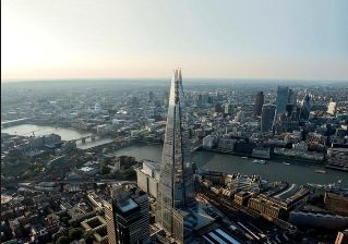 View-From-The-Shard