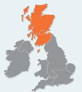 Spirit-of-Scotland