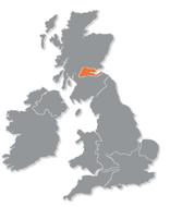 Scotland-Central