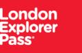 Londen-Explorer-Pass