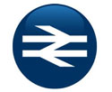 Treintickets kopen via Britain-Direct
