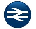 Treintickets kopen via Britain-Direct