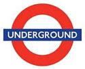 Underground tickets kopen via Britain-Direct