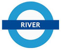 River tickets kopen via Britain-Direct