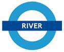 River tickets kopen via Britain-Direct