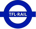 TFL Rail tickets kopen via Britain-Direct