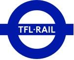 TFL Rail tickets kopen via Britain-Direct