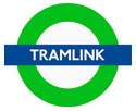 Tram tickets kopen via Britain-Direct