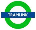 Tram tickets kopen via Britain-Direct