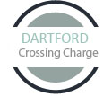 Dartford Charge Categorie C